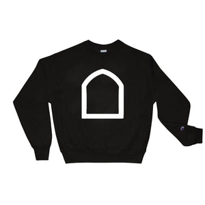 CJ Champion Sweatshirt