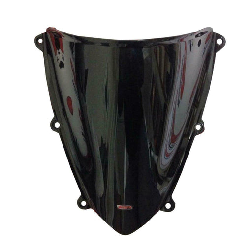 Honda CBR600RR windscreen 2007-12 European made