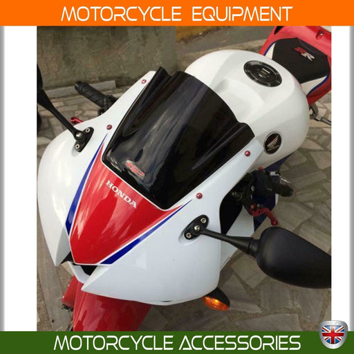 Honda CBR 600RR 34 CM windscreen 2013-17 European made