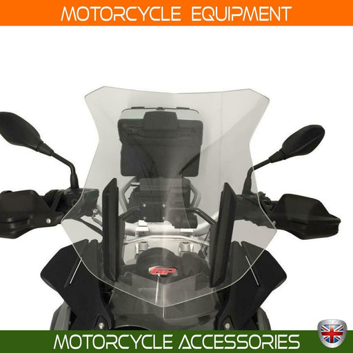 BMW R1200 GS and R1250 GS windscreen  46 cm European made 13-20