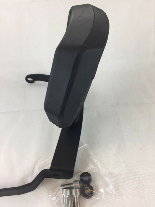Honda Forza 125 300  Backrest passenger sisy bar cushion 2018-20 **SECOND NEW