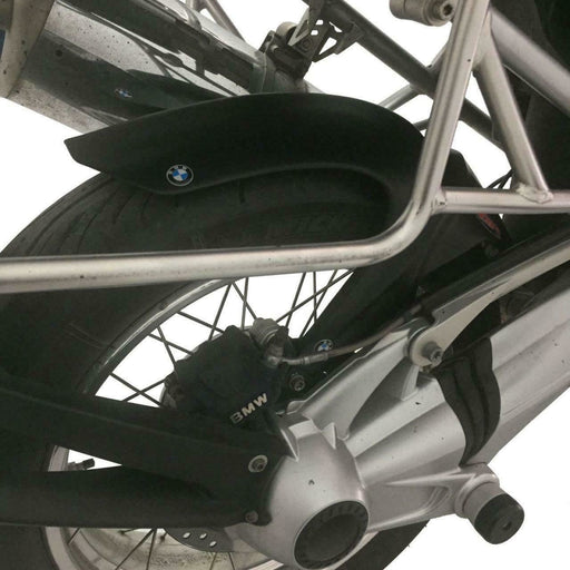 BMW R1200 GS – R1200 GS ADV rear hugger 2004-12