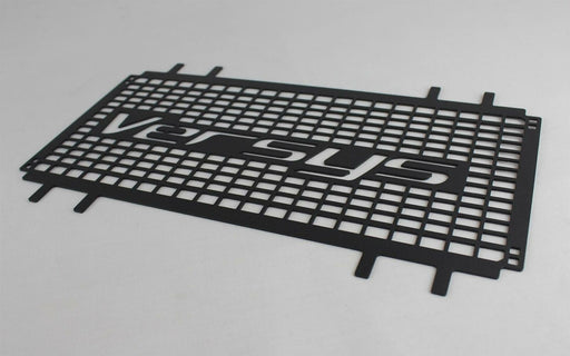 Kawasaki Versys 650 radiator guard 2006-19