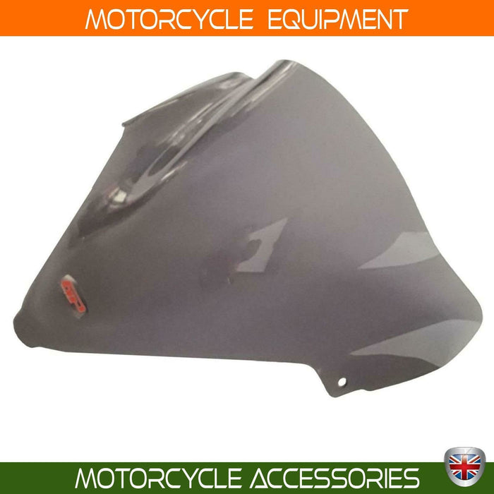 Suzuki GSX 1300R Hayabusa 2001-2016  Windscreen European made