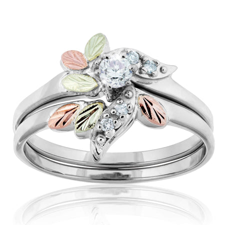 products/021tcw-10k-white-gold-with-12k-black-hills-rose-and-olive-gold-wgc4772d5-460681.jpg