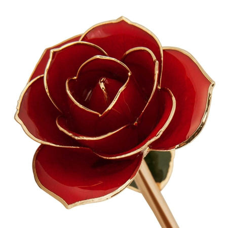 products/24kt-gold-dipped-genuine-roses-624384.jpg