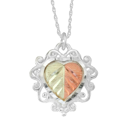 products/25381-gs-pendant-507015.jpg