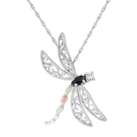 products/25632zo-f-gs-dragonfly-pend-162895.jpg