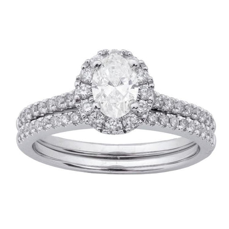 products/34-ct-center-oval-14k-white-gold-bridal-set-815561.jpg