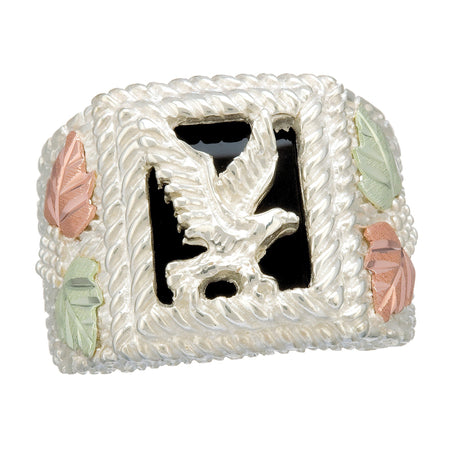 products/40157o-gs-m-onyx-eagle-ring-size-642130.jpg