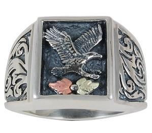 products/41000-0x-gs-m-eagle-ring-size-359748.jpg