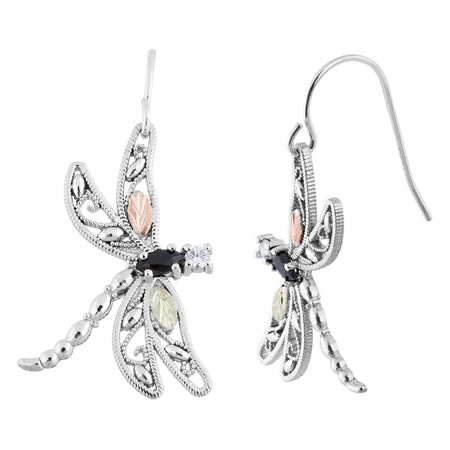 products/50508zo-f-gssh-dragonfly-ears-453916.jpg