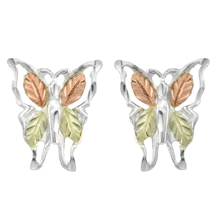 products/5892-gs-butterfly-ears-953617.jpg
