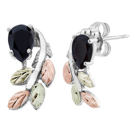 products/5996o-f-gs-onyx-ears-947263.jpg