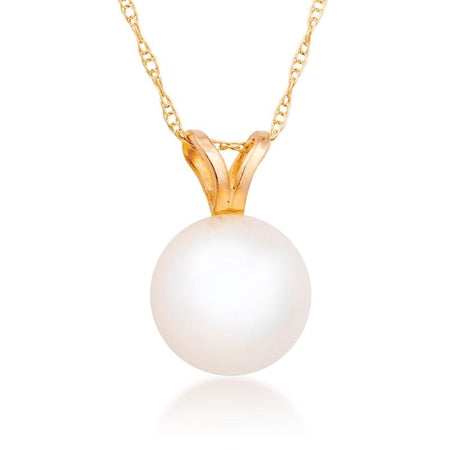products/6mm-pearl-14ky-pendant-150161.jpg