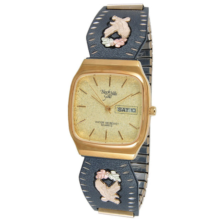 products/9-wb161-m-watch-wblack-eagle-435545.jpg