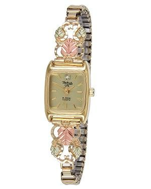 products/9044-255738-l-bhg-watch-210863.jpg