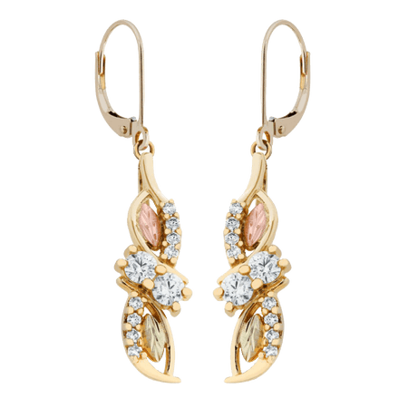 products/black-hills-gold-and-diamond-earrings-12-ct-tw-gler10039x-589424.png