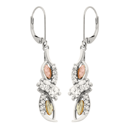 products/black-hills-gold-and-diamond-earrings-12-ct-tw-wgler10039x-346345.png