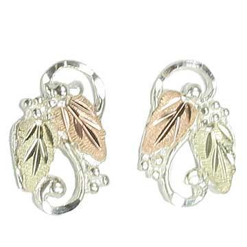 products/black-hills-gold-and-silver-earrings-gos3303pe-804373.jpg