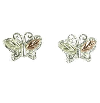 products/black-hills-gold-and-silver-earrings-gos3338pe-615782.jpg