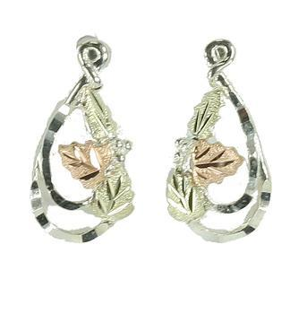 products/black-hills-gold-and-silver-earrings-gos3730pe-678406.jpg