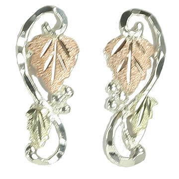 products/black-hills-gold-and-silver-earrings-gs3108pe-977296.jpg