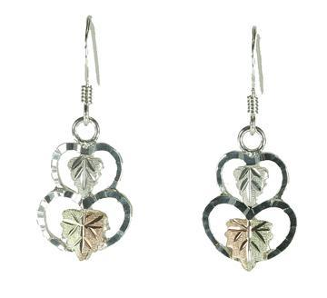 products/black-hills-gold-and-silver-earrings-gs3226hk-616869.jpg