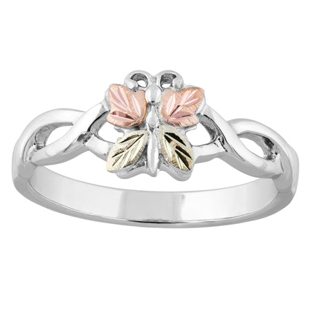 products/black-hills-gold-and-silver-ring-40214-gs-l-butterfly-ring-size-556092.jpg