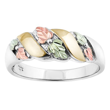 products/black-hills-gold-and-silver-ring-40294-gs-10-l-gs-ring-size-339342.jpg