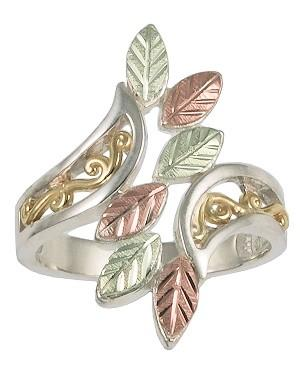 products/black-hills-gold-and-silver-ring-40775-gs-10-l-ring-size-759989.jpg
