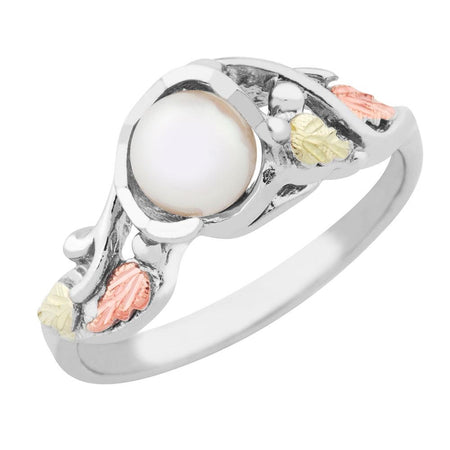 products/black-hills-gold-and-silver-ring-mr1603p-mtr-l-gs-pearl-ring-402969.jpg