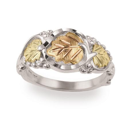 products/black-hills-gold-and-silver-ring-mr1660-mtr-l-gs-ring-647817.jpg