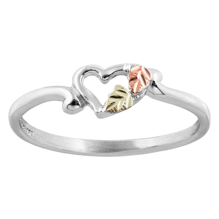 products/black-hills-gold-and-silver-ring-mrsd1853-s50650-l-heart-ring-743251.jpg