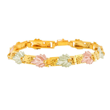 products/black-hills-gold-bracelet-g-lp700-495907.jpg