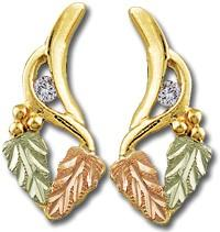products/black-hills-gold-diamond-earrings-g-ler770x-106770.jpg