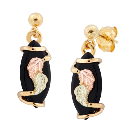products/black-hills-gold-earrings-g-l01353-658772.jpg