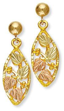 products/black-hills-gold-earrings-g-l01655-445879.jpg