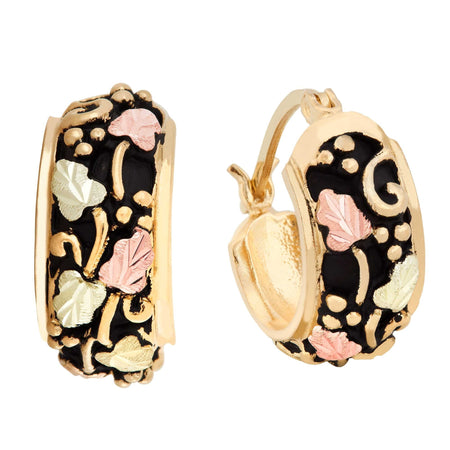 products/black-hills-gold-earrings-g-l01707-804045.jpg