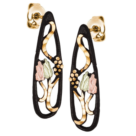 products/black-hills-gold-earrings-g-ler3299p-994728.jpg