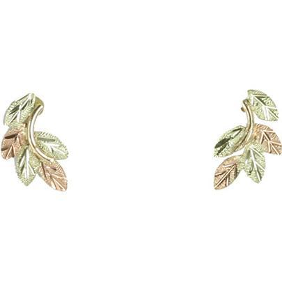 products/black-hills-gold-earrings-go3057pe-619349.jpg