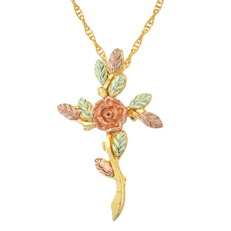 products/black-hills-gold-pendant-25388-bhg-rose-cross-pend-498987.jpg