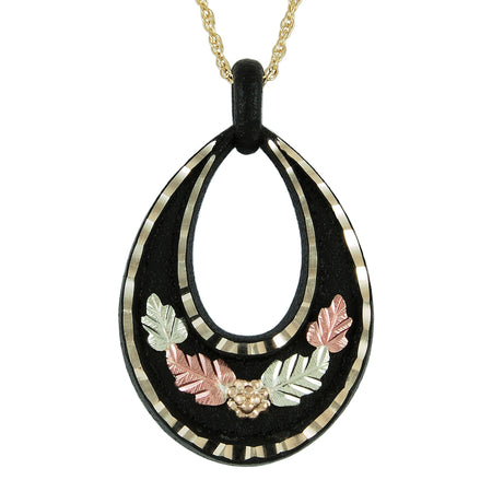 products/black-hills-gold-pendant-25910-br-black-bhg-pend-alloy-175533.jpg
