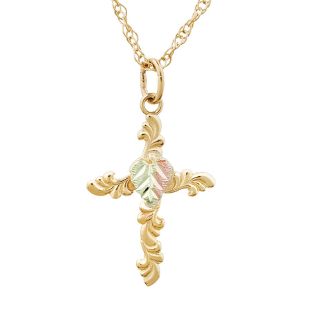 products/black-hills-gold-pendant-2638-bhg-cross-pend-766012.jpg