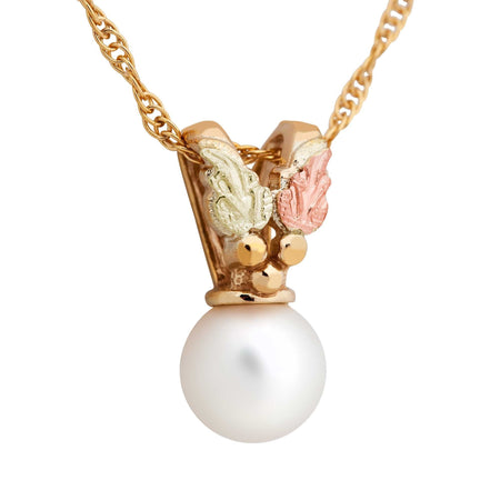 products/black-hills-gold-pendant-g20101-mtr-bhg-pearl-pend-996391.jpg