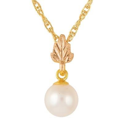 products/black-hills-gold-pendant-g20102ld-bhg-pearl-pend-275407.jpg