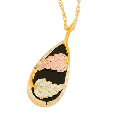 products/black-hills-gold-pendant-g2021-mtr-bhg-onyx-pend-809003.jpg