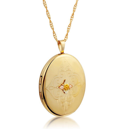products/black-hills-gold-pendant-g20321-bhg-sm-oval-locket-462415.jpg
