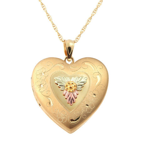 products/black-hills-gold-pendant-g20324-bhg-lg-heart-locket-637033.jpg
