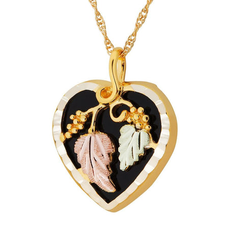 products/black-hills-gold-pendant-g2101-mtr-heart-onyx-pend-590950.jpg